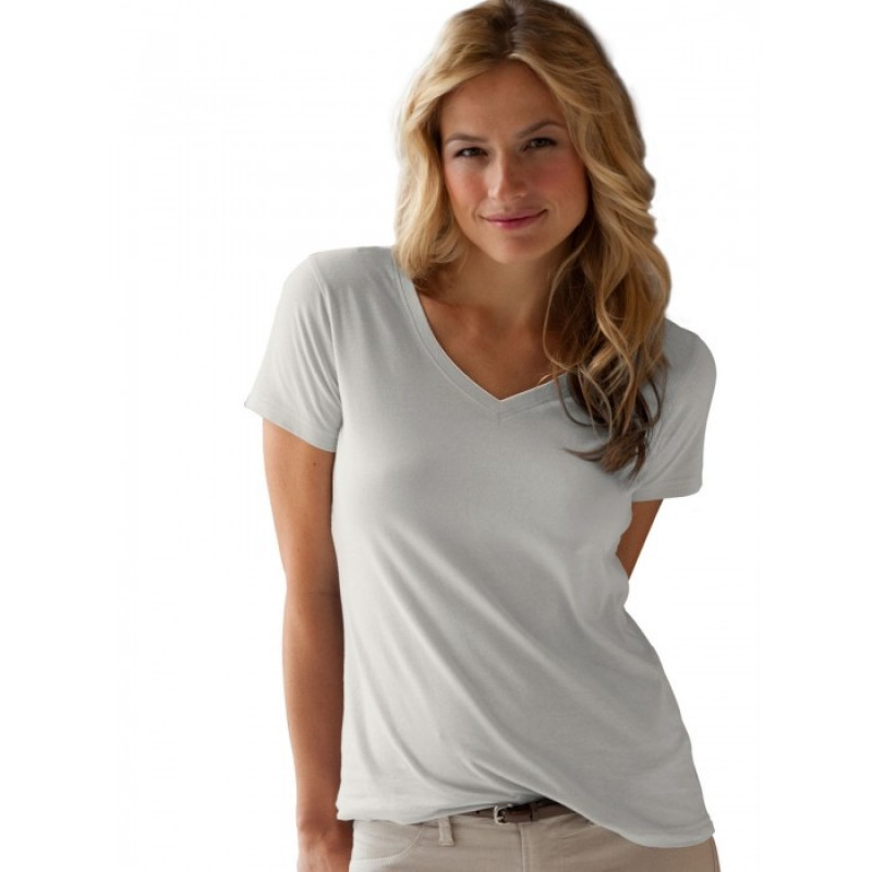 14090edd Fruit Of The Loom Ladies V-Neck-800x800.jpg