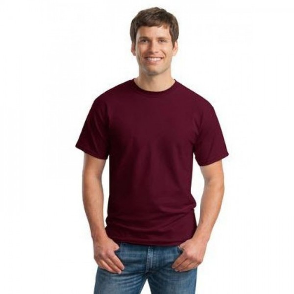 Fruit Of The Loom Men's Heavy Cotton HD® T-Shirt